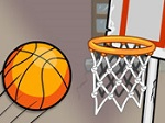 Play Basket Champ free