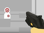 Play Shooting Engine free