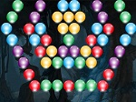 Game Bubble Shooter T20