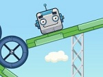 Play Block Bot free