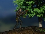 Play War Heroes France 1944 free
