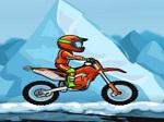 Play Moto X3M 2 free