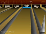 Play Bowling Master free