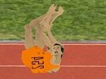 Game Ragdoll Olympics