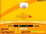 Game Slamdunk