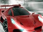 Game V8 Racing Champion