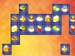 Play Restaurant Mahjong free