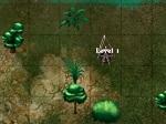 Play Imperium 5 free