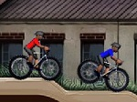 Game Bicycle 2