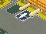 Play Airport Control free