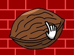 Play Ultimate Walnut Tapper free
