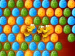 Play Egg Madness free