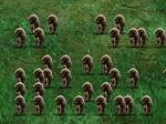 Game Imperium War