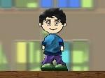 Play BoyAdventure free