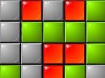 Game Cubety