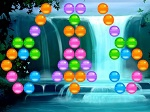 Play Bubble Shooter Candies free