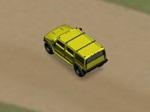Play Hummer Rally Championship free