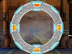 Play Stargate Escape free