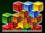 Play Stacking Challenge free