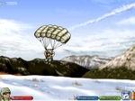 Game Heli Attack 3