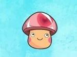 Game Mushroom Ball