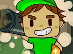Play Bazooka Boy 3 free