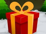 Play Gift Clicker free