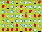 Play Soccer Match free