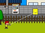 Play Kite Battle free