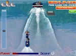 Play Wakeboarding XS free