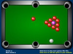 Play Mini Pool free