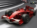 Game Tiny F1