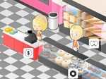 Game Bakery Frenzy