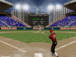 Play Batting Champ free