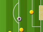 Game Football Challenge Level Pack