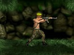 Play Zombies Everywhere! free