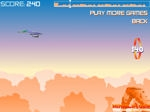 Play Canyon Glider free