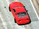 Play Traffic Collision free