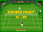 Play Tennis Ace free