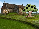 Play Ancient Village Escape free