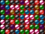 Play Bubble Gubble free