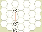 Game Hexallin
