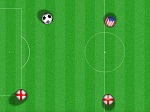 Play Footy Flick free