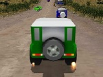 Play Super 4x4 Rally free