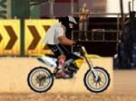 Game Moto X Arena Extreme