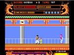 Play Kung Fu free