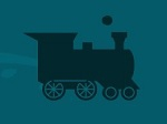 Game Railway Panic