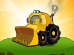 Play Superdozer free