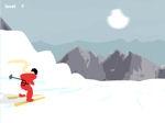 Game Ski 2000
