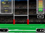 Play Rugby free
